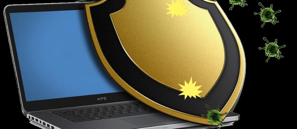 Un seul anti-virus suffit-il pour protéger son PC