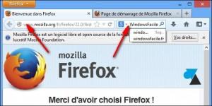 Firefox-installation-9