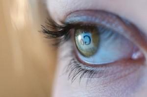 fatigue-oculaire