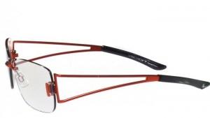 lunettes-pc