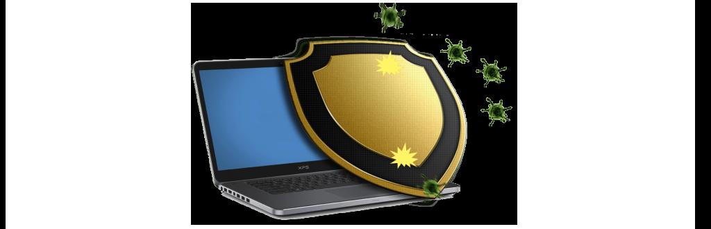 slide-antivirus