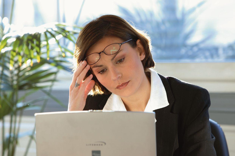 Comment protéger ses yeux quand on passe son temps devant son PC ?