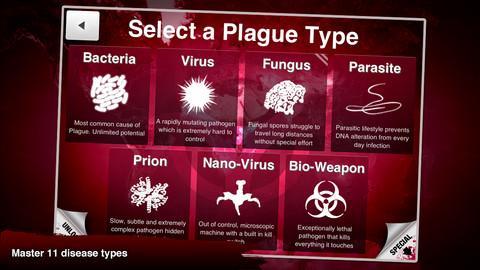 plague3