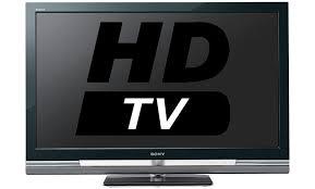 tele-hd